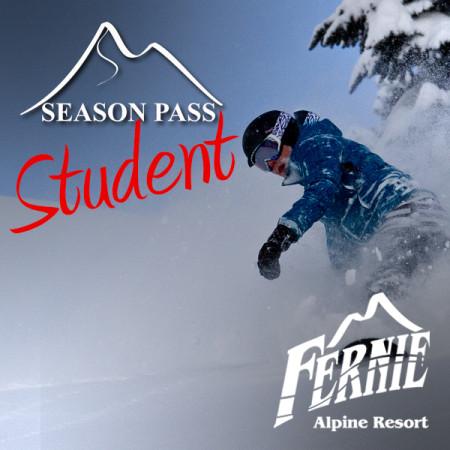 FAR-sp-student