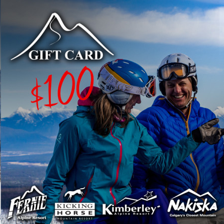 GIFT-CARD-ICON-100