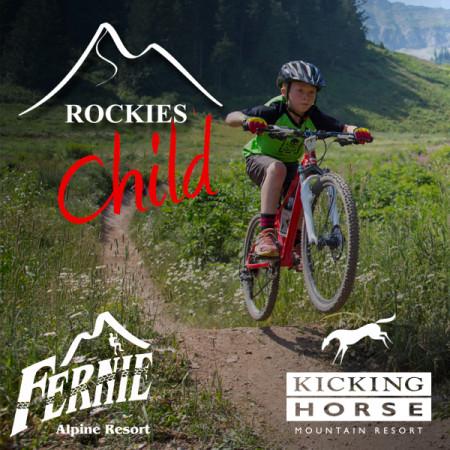 Rockies-summer-icon-MNT-BIKE-Child
