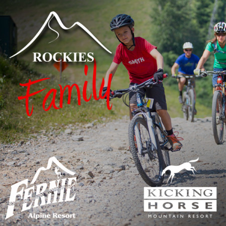 Rockies-summer-icon-MNT-BIKE-family