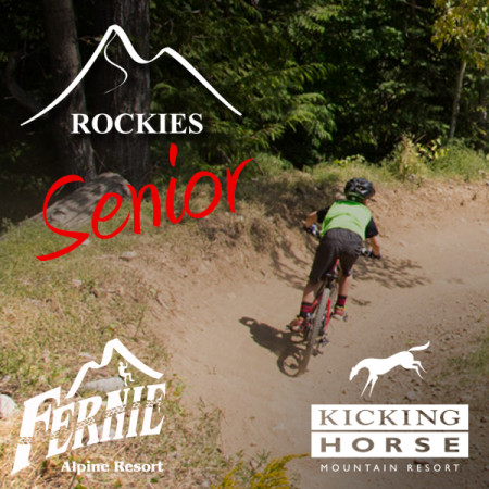 Rockies-summer-icon-MNT-BIKE-senior