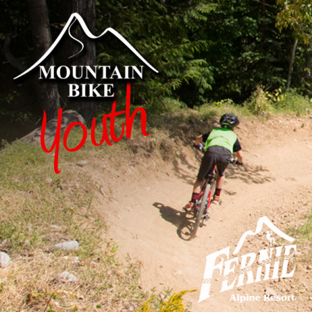 summer-far-mtn-biking-youth