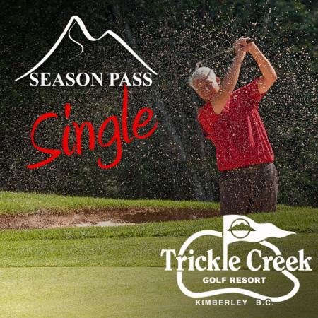 tcg-single-pass