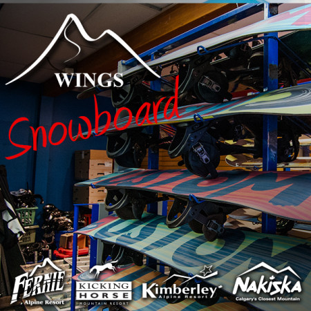 wings-SNOWBOARD-ICON