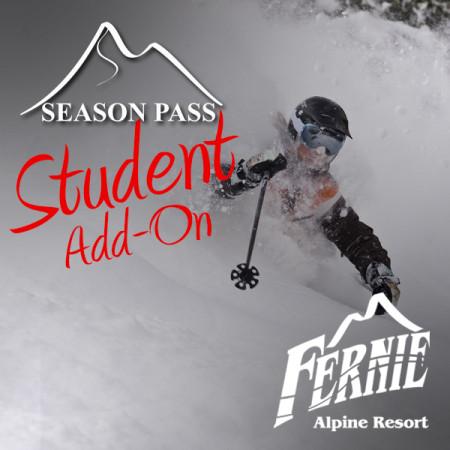 FAR-sp-student-add-on