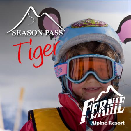 FAR-sp-tiger