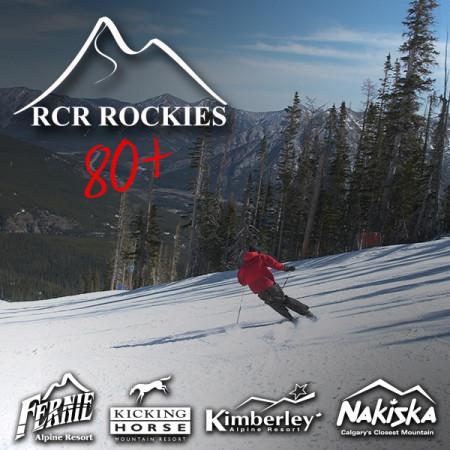 Rockies-80plus