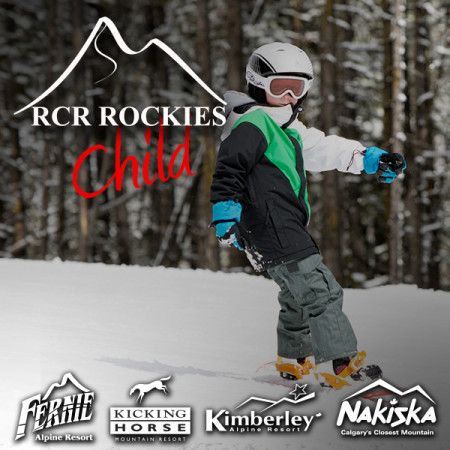 Rockies-Child