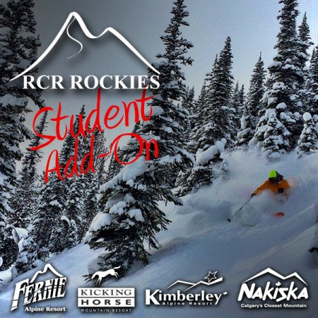 Rockies-Student-Add-On