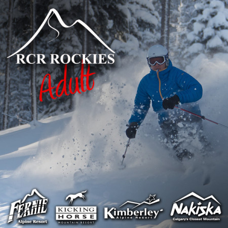 Rockies-adult