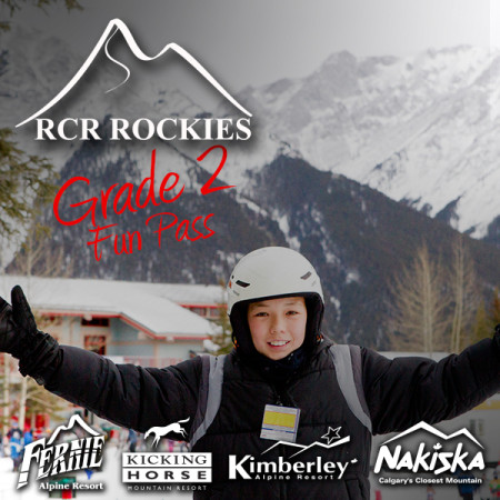 Rockies-grade-2