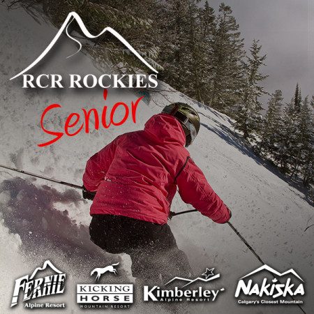 Rockies-senior