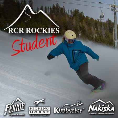 Rockies-student