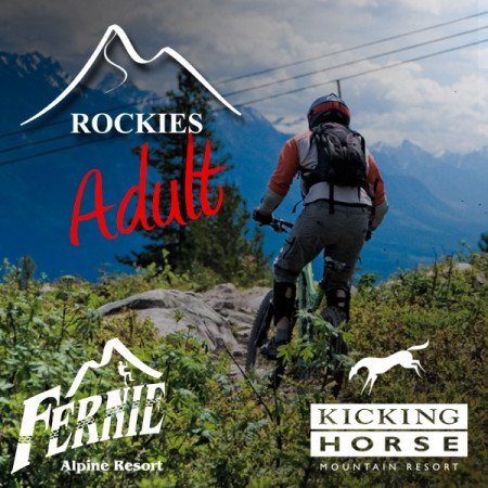 Rockies-summer-icon-MNT-BIKE-adult