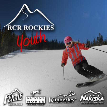 Rockies-youth