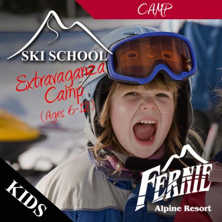 fernie-ski-school-EXTRAVAGANZA-CAMP