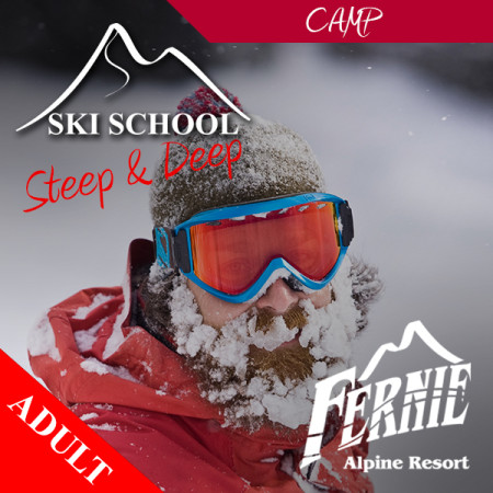 fernie-ski-school-STEEP-AND-DEEP-CAMP