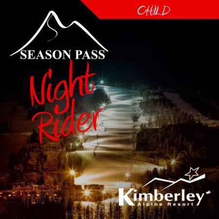 kar-sp-NIGHT-RIDER-CHILD