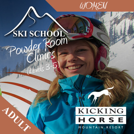 kh-ski-school-POWDER-ROOM-WOMEN