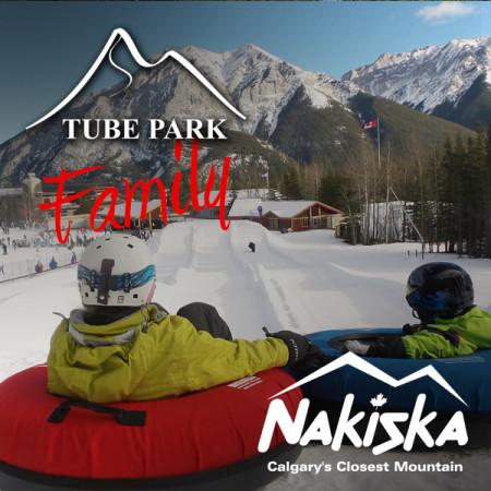 NAK-TUBE-family