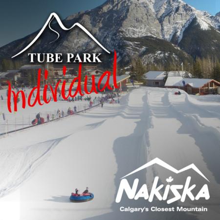 NAK-tube-park-individual