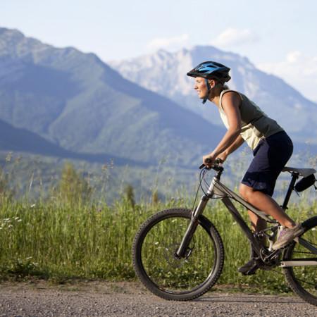 Bike6649