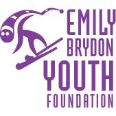 EBYF logo