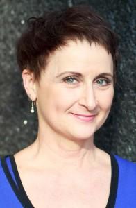 Kathleen-Keller