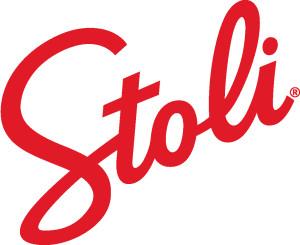 Stoli_4c