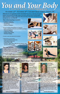 You--Your-Body-Fernie--Retreat-Oct-23-28-2018-(002)